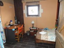 Image No.19-Maison / Villa de 4 chambres à vendre à Sellia