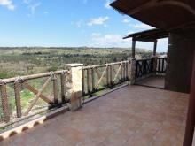 Image No.16-Maison / Villa de 4 chambres à vendre à Sellia