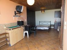 Image No.24-Maison / Villa de 4 chambres à vendre à Sellia