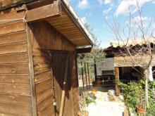 Image No.22-Maison / Villa de 4 chambres à vendre à Sellia