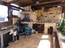 Image No.20-Maison / Villa de 4 chambres à vendre à Sellia