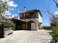 Image No.25-Maison / Villa de 4 chambres à vendre à Sellia