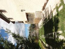 Image No.26-Maison / Villa de 4 chambres à vendre à Sellia