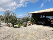 Image No.27-Maison / Villa de 4 chambres à vendre à Sellia