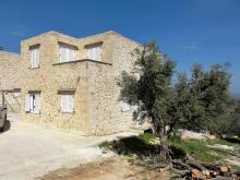 Image No.0-Maison / Villa de 4 chambres à vendre à Melidoni