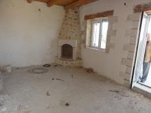Image No.3-Maison / Villa de 4 chambres à vendre à Melidoni