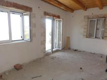 Image No.4-Maison / Villa de 4 chambres à vendre à Melidoni
