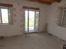 Image No.5-Maison / Villa de 4 chambres à vendre à Melidoni