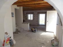 Image No.6-Maison / Villa de 4 chambres à vendre à Melidoni