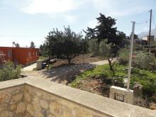 Image No.9-Maison / Villa de 4 chambres à vendre à Melidoni