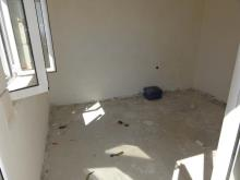 Image No.11-Maison / Villa de 4 chambres à vendre à Melidoni