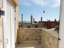 Image No.8-Maison / Villa de 4 chambres à vendre à Melidoni