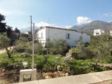 Image No.10-Maison / Villa de 4 chambres à vendre à Melidoni
