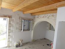 Image No.12-Maison / Villa de 4 chambres à vendre à Melidoni