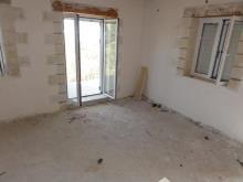 Image No.13-Maison / Villa de 4 chambres à vendre à Melidoni
