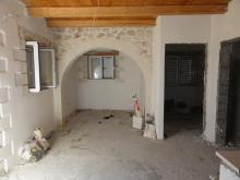 Image No.14-Maison / Villa de 4 chambres à vendre à Melidoni