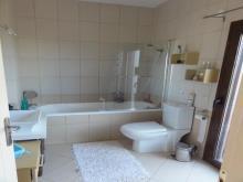 Image No.17-Villa / Détaché de 2 chambres à vendre à Kokkino Horio