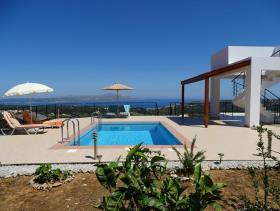 Gavalohori, Villa / Detached