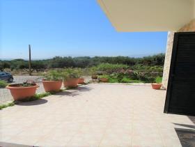 Image No.3-Maison / Villa de 2 chambres à vendre à Megala Chorafia