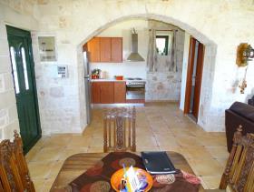 Image No.7-Maison / Villa de 2 chambres à vendre à Megala Chorafia