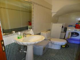 Image No.9-Maison / Villa de 2 chambres à vendre à Megala Chorafia
