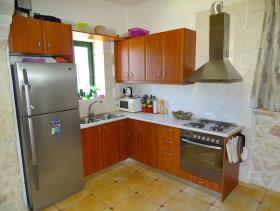 Image No.10-Maison / Villa de 2 chambres à vendre à Megala Chorafia
