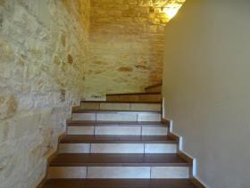 Image No.11-Maison / Villa de 2 chambres à vendre à Megala Chorafia