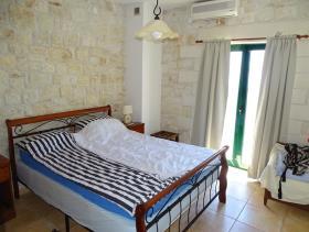 Image No.13-Maison / Villa de 2 chambres à vendre à Megala Chorafia
