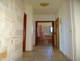Image No.12-Maison / Villa de 2 chambres à vendre à Megala Chorafia
