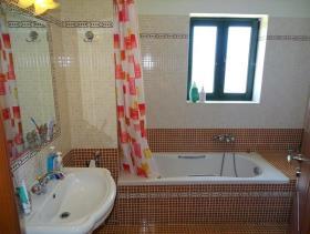 Image No.15-Maison / Villa de 2 chambres à vendre à Megala Chorafia