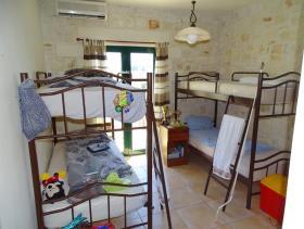 Image No.14-Maison / Villa de 2 chambres à vendre à Megala Chorafia