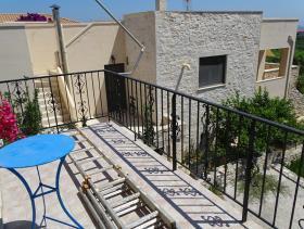 Image No.16-Maison / Villa de 2 chambres à vendre à Megala Chorafia