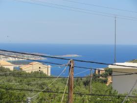 Image No.18-Maison / Villa de 2 chambres à vendre à Megala Chorafia