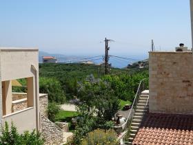 Image No.17-Maison / Villa de 2 chambres à vendre à Megala Chorafia