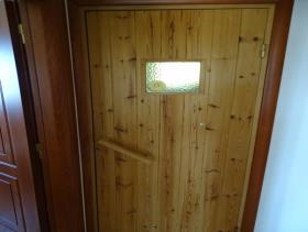 Image No.23-Maison / Villa de 2 chambres à vendre à Megala Chorafia
