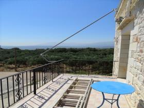 Image No.22-Maison / Villa de 2 chambres à vendre à Megala Chorafia