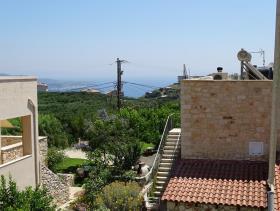 Image No.24-Maison / Villa de 2 chambres à vendre à Megala Chorafia