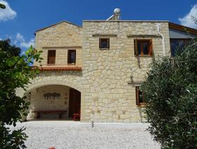 Image No.17-3 Bed Villa / Detached for sale