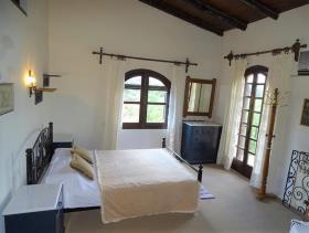 Image No.6-Villa / Détaché de 4 chambres à vendre à Vamos
