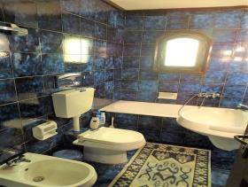 Image No.7-Villa / Détaché de 4 chambres à vendre à Vamos
