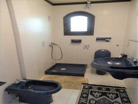 Image No.10-Villa / Détaché de 4 chambres à vendre à Vamos