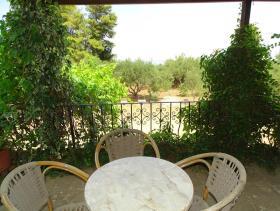Image No.12-Villa / Détaché de 4 chambres à vendre à Vamos