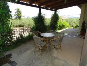 Image No.15-Villa / Détaché de 4 chambres à vendre à Vamos