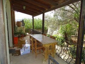 Image No.16-Villa / Détaché de 4 chambres à vendre à Vamos