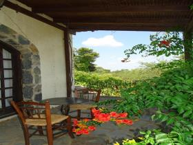 Image No.17-Villa / Détaché de 4 chambres à vendre à Vamos
