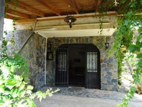 Image No.19-Villa / Détaché de 4 chambres à vendre à Vamos