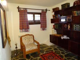 Image No.21-Villa / Détaché de 4 chambres à vendre à Vamos