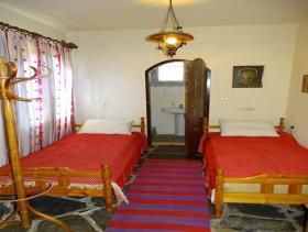Image No.22-Villa / Détaché de 4 chambres à vendre à Vamos
