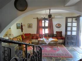 Image No.20-Villa / Détaché de 4 chambres à vendre à Vamos