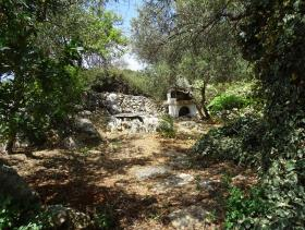 Image No.24-Villa / Détaché de 4 chambres à vendre à Vamos